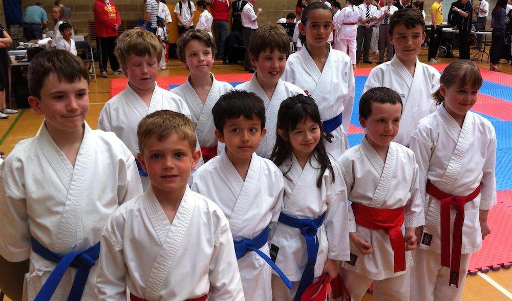 WKU Spring Invitational Championships