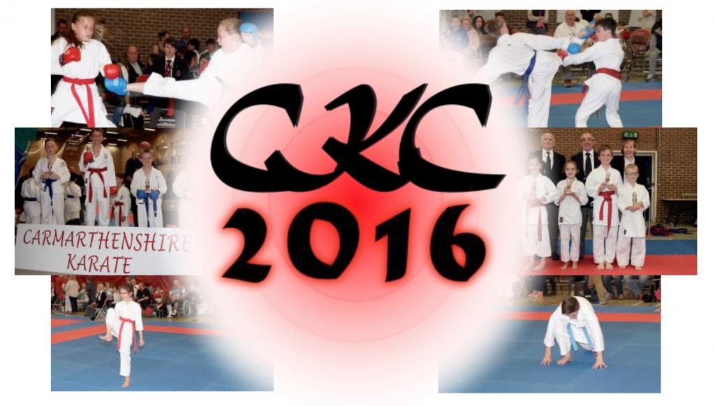 CKC2016