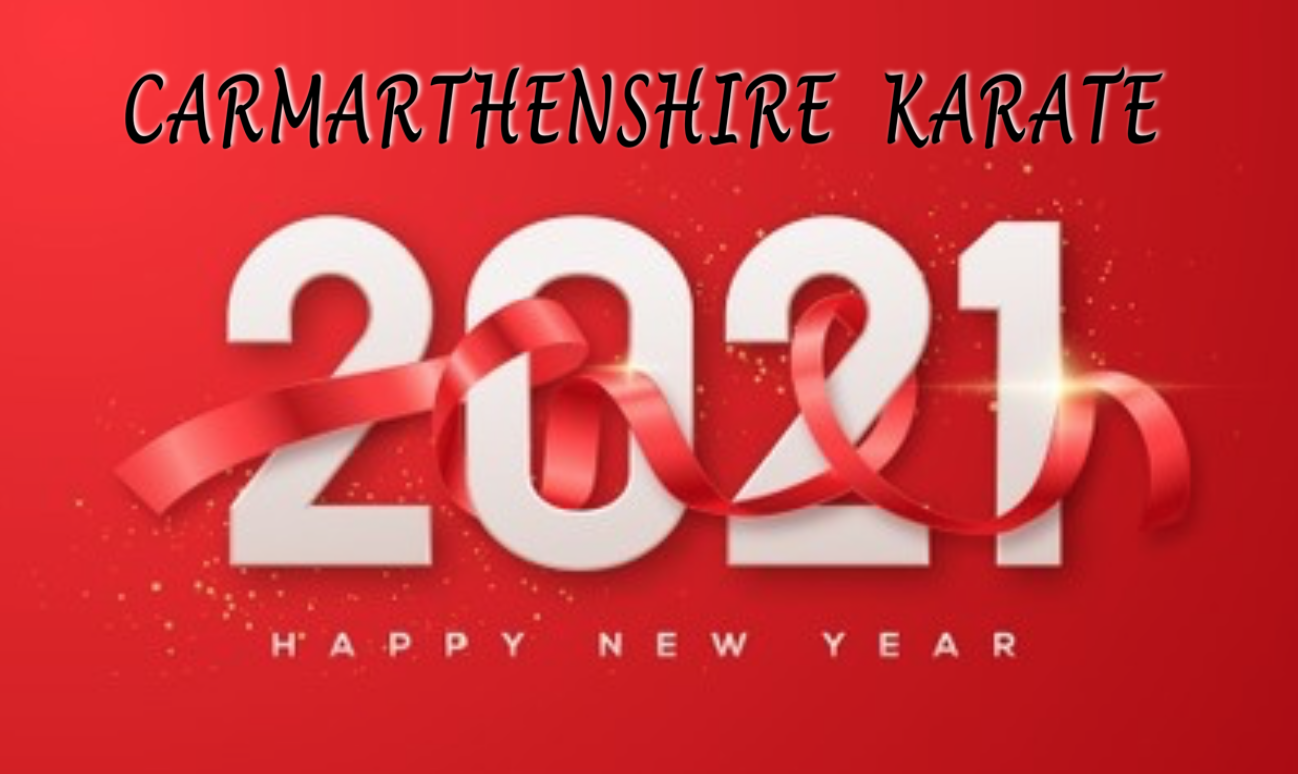 Happy 2021 Hapus